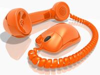 Calling Plan/